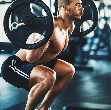 Strength training, Physical fitness, Shoulder, Weights, Bodybuilding, Weight training, Fitness professional, Muscle, Exercise equipment, Bodybuilder,