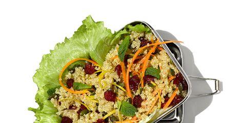 Food, Leaf, Leaf vegetable, Salad, Ingredient, Cuisine, Recipe, Vegetable, Produce, Dish,