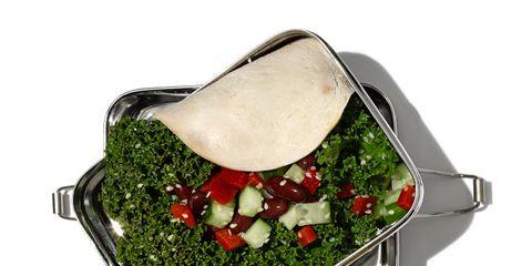 Ingredient, Food, Cuisine, Leaf vegetable, Vegetable, Recipe, Produce, Vegetarian food, Food group, Bowl,