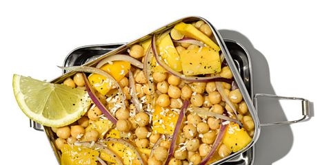 Corn kernels, Food, Ingredient, Produce, Corn, Lemon, Citrus, Sweet corn, Cuisine, Recipe,
