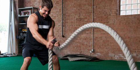 Human body, Shoulder, Elbow, Joint, Human leg, Shelf, Brick, Muscle, Knee, Wrist,