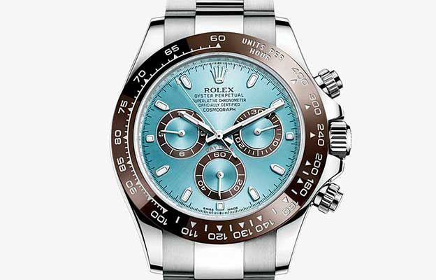 How to get into investment watches now 26 ufun investment