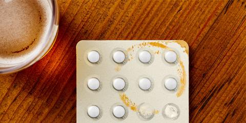 Pill, Pharmaceutical drug, Medicine,