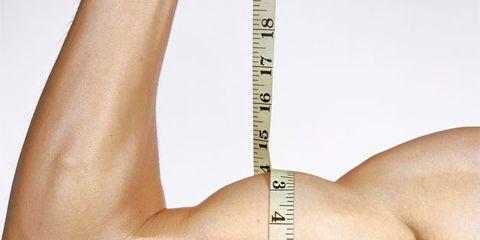 Skin, Shoulder, Joint, Organ, Tan, Chest, Muscle, Black, Trunk, Undergarment,