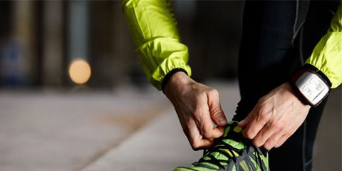 Green, Wrist, Athletic shoe, Watch, Street fashion, Walking shoe, Running shoe, Outdoor shoe, Sneakers, Cross training shoe,