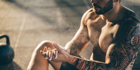 Cool, Tattoo, Arm, Barechested, Human, Leg, Temporary tattoo, Hand, Sitting, Human body,