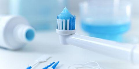 Blue, Fluid, Liquid, Aqua, Stationery, Turquoise, Electric blue, Azure, Brush, Cobalt blue,