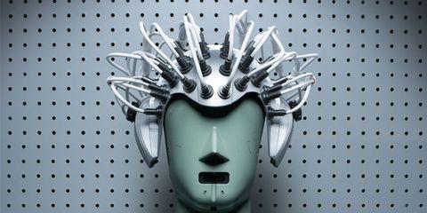 Style, Pattern, Headpiece, Eyelash, Sculpture, Silver, Graphics, Graphic design,