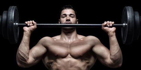 Cheek, Skin, Chin, Chest, Human body, Wrist, Physical fitness, Elbow, Shoulder, Human leg,