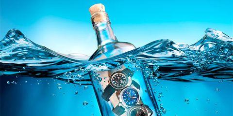 Liquid, Fluid, Blue, Aqua, Teal, Glass, Turquoise, Azure, Electric blue, Photography,