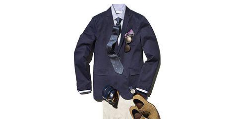Collar, Sleeve, Dress shirt, Coat, Outerwear, Formal wear, Uniform, Blazer, Jacket, Button,