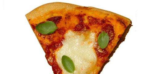 Green, Food, Dish, Baked goods, Recipe, Finger food, Cuisine, Fast food, Ingredient, Comfort food,