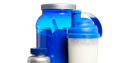 Blue, Liquid, Bottle, Plastic bottle, Aqua, Drinkware, Fluid, Electric blue, Water bottle, Cobalt blue,