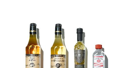 Product, Liquid, Bottle, Glass bottle, Alcohol, Bottle cap, Drink, Amber, Alcoholic beverage, Font,