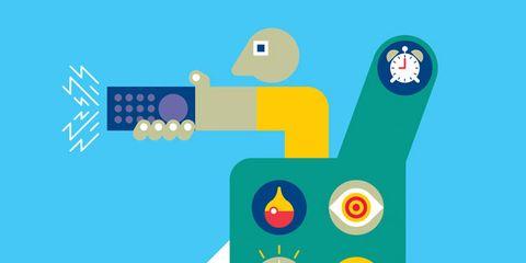 Product, Illustration, Cartoon, Art, Graphic design, Clip art, Games,
