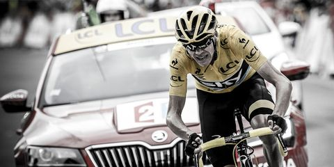 Bicycles--Equipment and supplies, Bicycle jersey, Bicycle helmet, Bicycle handlebar, Helmet, Sports uniform, Automotive exterior, Sports equipment, Sportswear, Cyclo-cross bicycle,