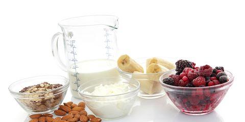 Serveware, Food, Ingredient, Tableware, Produce, Drinkware, Dishware, Fruit, Frutti di bosco, Berry,
