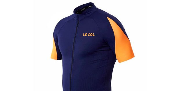 Five of the best cycling shorts and jerseys cdebc435b