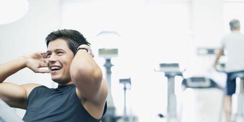 Human body, Shoulder, Elbow, Joint, Standing, Wrist, Plastic bottle, Muscle, Chest, Bottle,