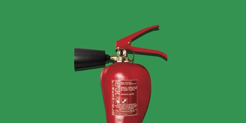 Fire extinguisher, Vegetable, Plant, Bell peppers and chili peppers, Chili pepper, Tabasco pepper,