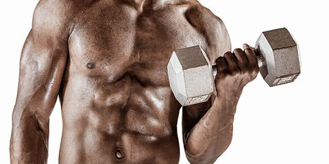 Skin, Wrist, Barechested, Chest, Muscle, Trunk, Abdomen, Tan, Stomach, Bodybuilder,