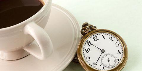 Coffee cup, Cup, Serveware, Dishware, Drinkware, Teacup, Tableware, Watch, Drink, Porcelain,