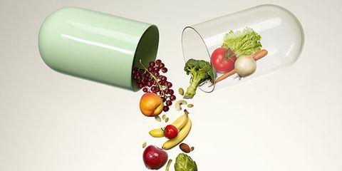 Dishware, Food, Vegan nutrition, Produce, Natural foods, Ingredient, Food group, Serveware, Fruit, Leaf vegetable,