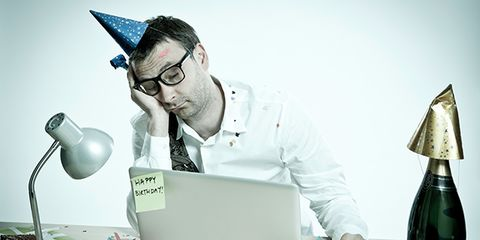 Eyewear, Glasses, Vision care, Product, Electronic device, Audio equipment, Technology, Laptop part, Gadget, Laptop,