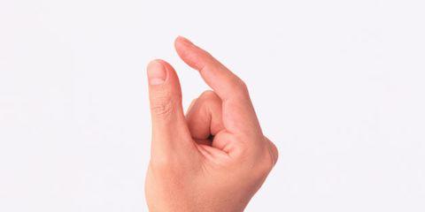Finger, Skin, Joint, Wrist, Gesture, Thumb, Nail, Flesh, Wrinkle,