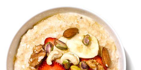 Food, Cuisine, Ingredient, Dish, Recipe, Produce, Garnish, Bowl, Delicacy, Lunch,