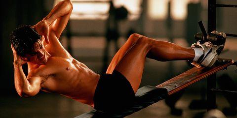 Human leg, Joint, Elbow, Wrist, Knee, Muscle, Thigh, Barechested, Tan, Abdomen,
