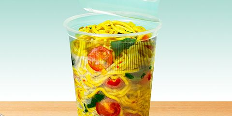 Food, Produce, Kitchen utensil, Ingredient, Cutlery, Cuisine, Flowering plant, Recipe, Spoon, Food storage containers,