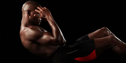 Finger, Shoulder, Human leg, Elbow, Joint, Wrist, Barechested, Chest, Muscle, Trunk,