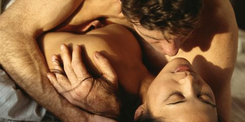 Cheek, Interaction, Love, Wrist, Comfort, Romance, Flesh,
