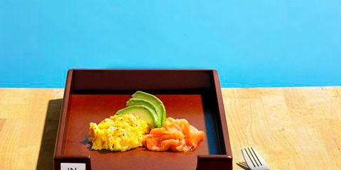 Food, Table, Tableware, Ingredient, Dish, Kitchen utensil, Cuisine, Dishware, Cutlery, Meal,
