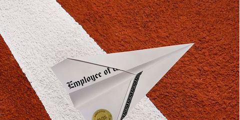 Colorfulness, Paper, Triangle, Envelope, Art paper, Paper product,