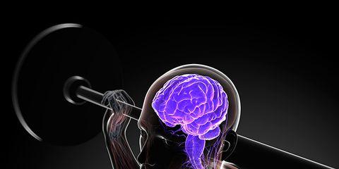 Joint, Electric blue, Colorfulness, Brain, Smoke, Gas, Circle, Human anatomy, Graphics, Brain,