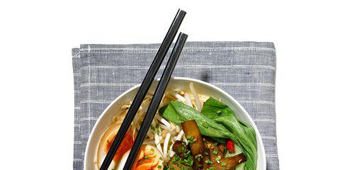 Food, Tableware, Ingredient, Cuisine, Dish, Meat, Recipe, Soup, Leaf vegetable, Cooking,