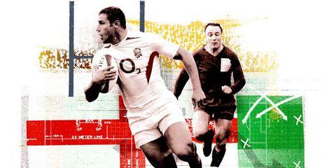 Shoe, Jersey, Soccer player, Ball game, Ball, Cleat, Football player, Team sport, Sock, Player,