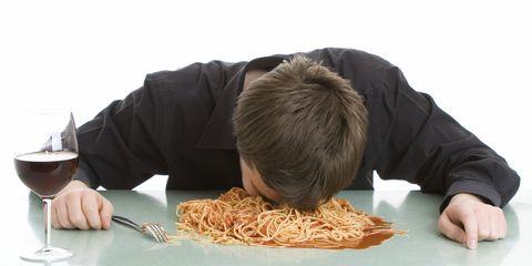 Cuisine, Comfort, Noodle, Kitchen utensil, Al dente, Staple food, Bigoli, Pasta, Rice noodles, Learning,
