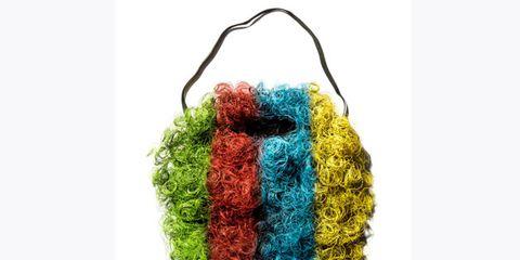 Green, Textile, Pattern, Teal, Woolen, Wool, Azure, Aqua, Knitting, Turquoise,
