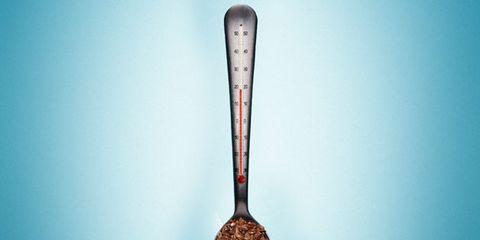 Circle, Kitchen utensil, Still life photography, Brush, Chemical compound,