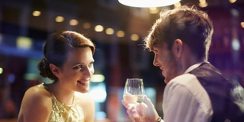 Drinkware, Stemware, Barware, Glass, Drink, Wine glass, Tableware, Alcohol, Alcoholic beverage, Serveware,