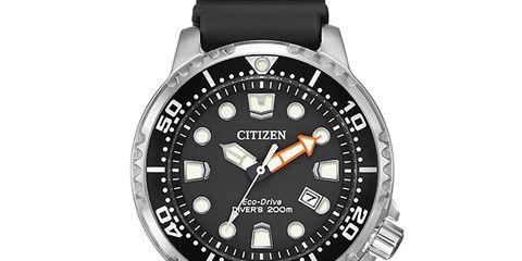 Product, Watch, Analog watch, Glass, White, Fashion accessory, Watch accessory, Font, Black, Metal,