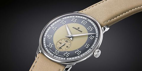 Analog watch, Product, Watch, Watch accessory, Glass, Font, Metal, Clock, Black, Everyday carry,