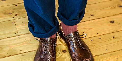 c7e9ee8e0bc5 Whether you re in the market for a new pair of leather suit shoes