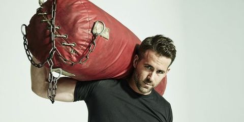 Boxing glove, Headgear, Drum, Boxing, T-shirt,