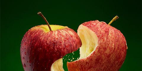 Green, Natural foods, Fruit, Food, Red, Produce, Leaf, Colorfulness, Botany, Black,