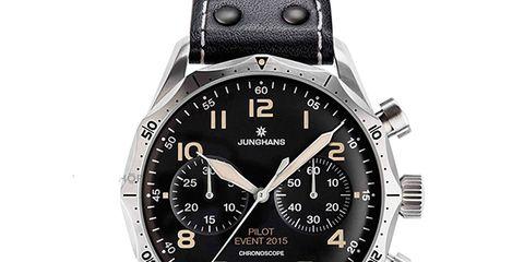 Product, Analog watch, Watch, Glass, Photograph, White, Watch accessory, Font, Fashion accessory, Metal,