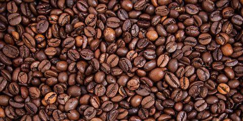 Brown, Jamaican blue mountain coffee, Java coffee, Kona coffee, Coffee, Single-origin coffee, Kapeng barako, Caffeine, Cocoa bean,